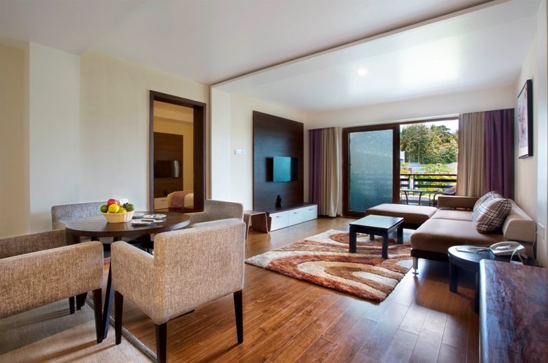 Peaberry-suite-Living-room